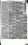 East Anglian Daily Times Saturday 04 January 1890 Page 5