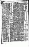 East Anglian Daily Times Saturday 04 January 1890 Page 6
