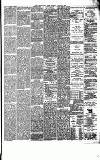 East Anglian Daily Times Saturday 04 January 1890 Page 7