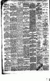East Anglian Daily Times Saturday 04 January 1890 Page 8