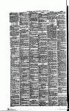 East Anglian Daily Times Monday 06 January 1890 Page 2