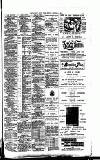 East Anglian Daily Times Monday 06 January 1890 Page 3
