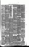 East Anglian Daily Times Monday 06 January 1890 Page 5