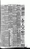East Anglian Daily Times Monday 06 January 1890 Page 7