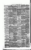East Anglian Daily Times Monday 06 January 1890 Page 8