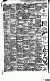 East Anglian Daily Times Tuesday 07 January 1890 Page 2