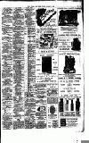 East Anglian Daily Times Tuesday 07 January 1890 Page 3