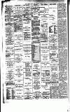 East Anglian Daily Times Tuesday 07 January 1890 Page 4