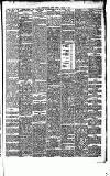 East Anglian Daily Times Tuesday 07 January 1890 Page 5