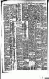 East Anglian Daily Times Tuesday 07 January 1890 Page 6