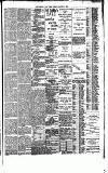 East Anglian Daily Times Tuesday 07 January 1890 Page 7