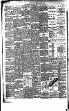 East Anglian Daily Times Tuesday 07 January 1890 Page 8