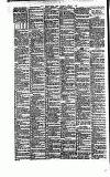 East Anglian Daily Times Thursday 09 January 1890 Page 2