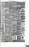 East Anglian Daily Times Thursday 09 January 1890 Page 5