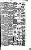 East Anglian Daily Times Thursday 09 January 1890 Page 7