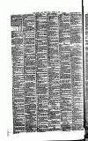 East Anglian Daily Times Friday 10 January 1890 Page 2