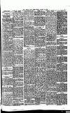 East Anglian Daily Times Friday 10 January 1890 Page 5