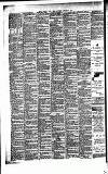 East Anglian Daily Times Saturday 11 January 1890 Page 2