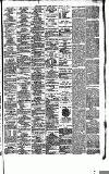 East Anglian Daily Times Saturday 11 January 1890 Page 3