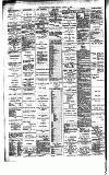 East Anglian Daily Times Saturday 11 January 1890 Page 4