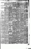 East Anglian Daily Times Saturday 11 January 1890 Page 5