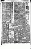 East Anglian Daily Times Saturday 11 January 1890 Page 6