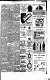 East Anglian Daily Times Saturday 11 January 1890 Page 7