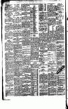 East Anglian Daily Times Saturday 11 January 1890 Page 8