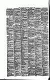 East Anglian Daily Times Monday 13 January 1890 Page 2