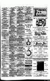 East Anglian Daily Times Monday 13 January 1890 Page 3