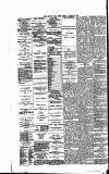 East Anglian Daily Times Monday 13 January 1890 Page 4