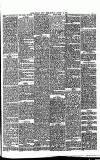 East Anglian Daily Times Monday 13 January 1890 Page 5
