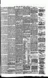 East Anglian Daily Times Monday 13 January 1890 Page 7