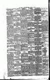 East Anglian Daily Times Monday 13 January 1890 Page 8