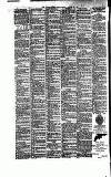 East Anglian Daily Times Tuesday 14 January 1890 Page 2