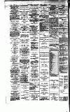 East Anglian Daily Times Tuesday 14 January 1890 Page 4