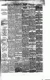 East Anglian Daily Times Tuesday 14 January 1890 Page 5