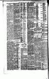East Anglian Daily Times Tuesday 14 January 1890 Page 6