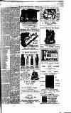 East Anglian Daily Times Tuesday 14 January 1890 Page 7