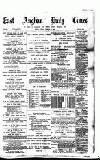 East Anglian Daily Times