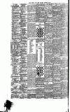 East Anglian Daily Times Saturday 05 December 1891 Page 2