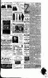 East Anglian Daily Times Saturday 05 December 1891 Page 3