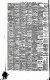 East Anglian Daily Times Saturday 05 December 1891 Page 6