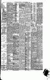 East Anglian Daily Times Saturday 05 December 1891 Page 7