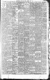 East Anglian Daily Times