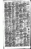 East Anglian Daily Times Wednesday 29 March 1905 Page 2