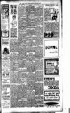 East Anglian Daily Times Wednesday 29 March 1905 Page 3