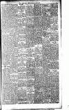 East Anglian Daily Times Wednesday 29 March 1905 Page 5