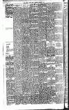 East Anglian Daily Times Wednesday 29 March 1905 Page 6