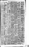 East Anglian Daily Times Wednesday 29 March 1905 Page 7